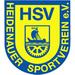 Vereinslogo Heidenauer SV