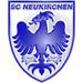 Vereinslogo SC Neukirchen