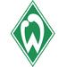 Vereinslogo SV Werder Bremen ll