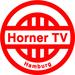 Vereinslogo Horner TV