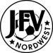 Vereinslogo JFV Nordwest U 19