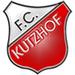 Vereinslogo FC Kutzhof