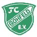 Vereinslogo FC Gohfeld