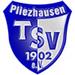 Vereinslogo TSV Pliezhausen