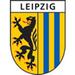 Vereinslogo Leipziger Auswahl