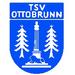 Vereinslogo TSV Ottobrunn