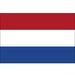 Vereinslogo Niederlande