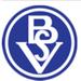 Club logo Bremer SV