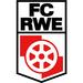 Vereinslogo Rot-Weiß Erfurt