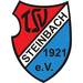 Vereinslogo TSV Steinbach