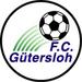 Vereinslogo FC Gütersloh