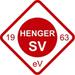 Vereinslogo SV Heng