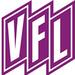 Vereinslogo VfL Osnabrück
