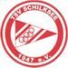 Vereinslogo TSV Schilksee