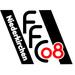 Vereinslogo 1. FFC Niederkirchen