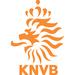 Vereinslogo CTO Netherlands U 16