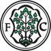 FC Homburg-Saar