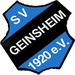 Vereinslogo SV Geinsheim
