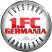 Club logo 1. FC Germania Egestorf/Langreder
