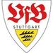VfB Stuttgart U 17