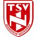 Vereinslogo TSV Neckarau