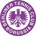 Vereinslogo Tennis Borussia Berlin