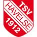 Vereinslogo TSV Havelse