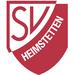 Vereinslogo SV Heimstetten
