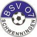 Vereinslogo BSV Schwenningen