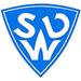 Vereinslogo SV Weil