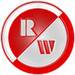 Vereinslogo Rot-Weiss Frankfurt