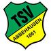 Vereinslogo TSV Abbehausen