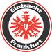 Eintracht Frankfurt