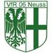 Vereinslogo VfR Neuss
