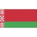 Vereinslogo Weißrussland