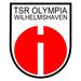 Vereinslogo Olympia Wilhelmshaven