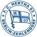 Hertha 03 Zehlendorf U 17