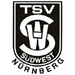 Vereinslogo TSV Südwest Nürnberg