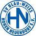 Vereinslogo BW Hohen Neuendorf