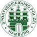 Vereinslogo SV Polizei Hamburg