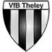Vereinslogo VfB Theley