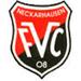 Vereinslogo FC Viktoria Neckarhausen
