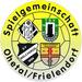 Vereinslogo SG Ohetal/Frielendorf