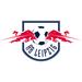 RB Leipzig U 17