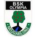 Vereinslogo BSK Olympia Neugablonz