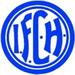 Vereinslogo 1. FC Herzogenaurach