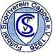Vereinslogo FSV Cappel