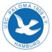 Vereinslogo Uhlenhorster SC Paloma