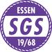 Vereinslogo SGS Essen