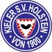Vereinslogo Kieler SV Holstein